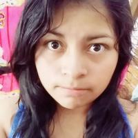 Deyna Valdivia