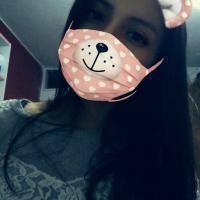 Astrid Pérez85779