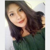 Gianella Zapana Vargas