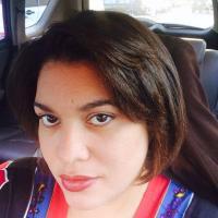 Alexandra Javier