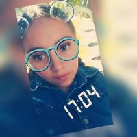 Ana Oyarzo17518