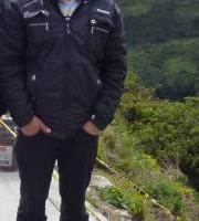 Andres Camilo Giraldo4684