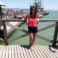 Melissa Figueroa57208