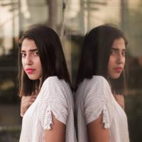 Ariana Reyes79110