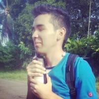 Jose Francisco Tello77715