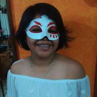 Claudia Rivera89091