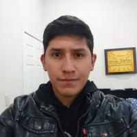 Ivan Lopez82502