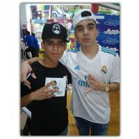 Alexander Ruiz14162