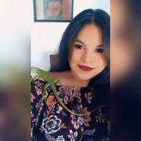 Diana Rodriguez73143