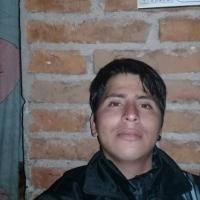 Christian Maximiliano Hoyos82625