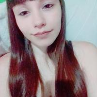Carolina R Fonseca Mejias20783