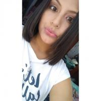 Camila Estrella35682