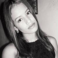 Dayhana Jimenez Perez