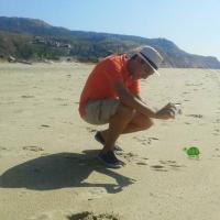 Eric Giuseppe Rodriguez13531