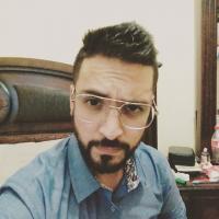 Francisco Javier Saucedo56678