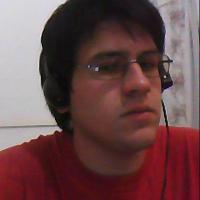 Diego Gallas
