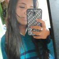 Juleidy Lopez Muñoz