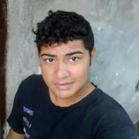 Duvan Gonzalez91764
