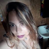 Bania Alvarado2717