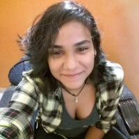Silvia Ramirez31161