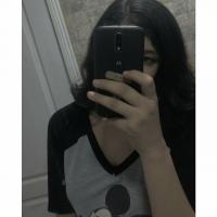 Adriana Lazo50138