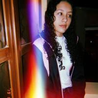 Elena Carofilis42255