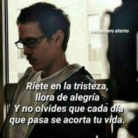 Jose Correa78386
