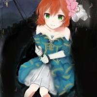 Xiiao_Michi
