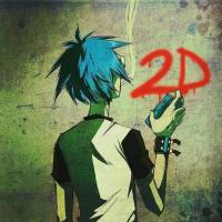 Green dead x.x