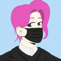 Shinju_San♥