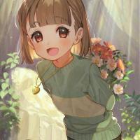 Yukiko Takumi