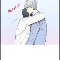 Nanashi_Ann