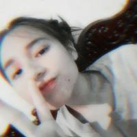 Lover;girl