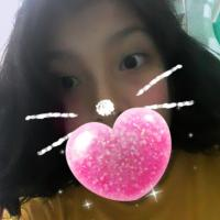 katty L-B