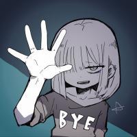 Ryuu-chan