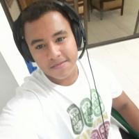 Mahmoud Sayed Brito