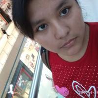 Elisabeth Ortiz Aviles