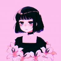 Mary_1005