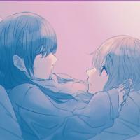 Kiany-chan :3