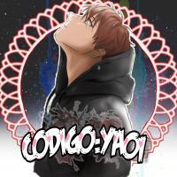 CodigoYaoi
