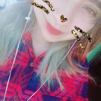 andriii_niiii