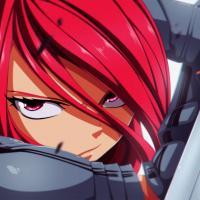 kalyn-chan