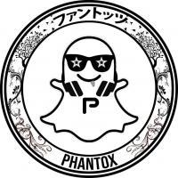 Phantox