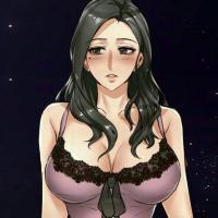 Kurumi_Tokisaki