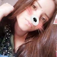 Emily Leal