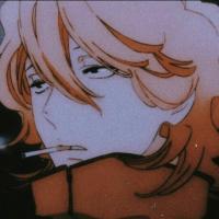 fuyoshi :)