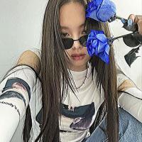 ~Eiko~