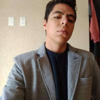 Andrés Andrés.mgr