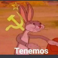 tu_GFA _en_tangas