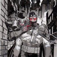 the agent symbiot